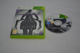 Darksiders II Limited Edition (360 CIB)
