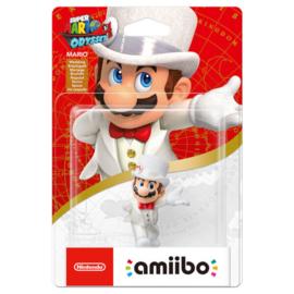 Mario - Super Mario Odyssey NEW