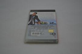Hitch (PSP MOVIE)