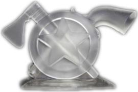 Disney Infinity 1.0 Lone Ranger Play set