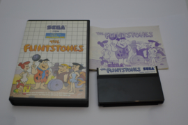The Flintstones (MASTER CIB)