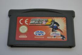 Bomberman Max 2 (GBA EUR)
