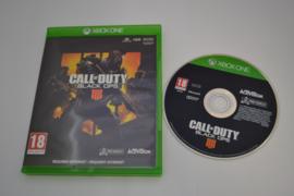 Call of Duty - Black Ops IIII (ONE)
