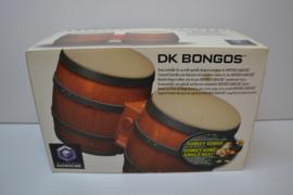 Original GameCube Bongos Controller
