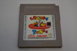 Looney Tunes (GB FAH)