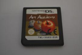 Art Academy (DS EUR)