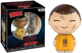 Dorbz - Stranger Things: Eleven - Target Exclusive NEW