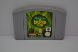 A Bug's Life (N64 EUR)
