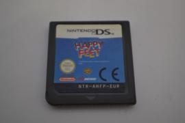 Happy Feet (DS EUR)