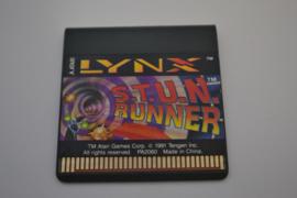 S.T.U.N Runner (LYNX)