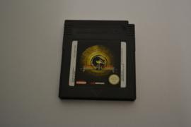 Mortal Kombat 4 (GB EUU)
