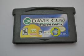 Davis Cup Tennis (GBA USA)