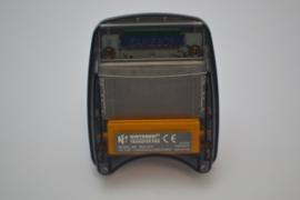 Original N64 Transfer Pak