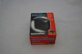 Innovation Nintendo 64 4MB Memory Expansion