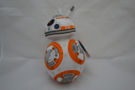 Talking BB-8 Star Wars
