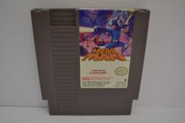 Mega Man (NES EEC)