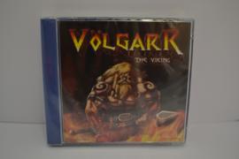 Völgarr The Viking - SEALED (DC)