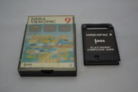 Computer Programmer (VIDEOPAC 9)
