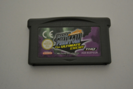 Danny Phantom The Ultimate Enemy (GBA EUR)