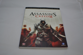 Assassins Creed 2 The complete Official Guide