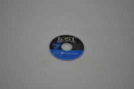 Lost Kingdoms (GC PAL DISC)