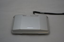 Nintendo DS 'Silver' Used