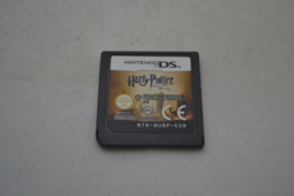 Harry Potter and the Deathly Hallows Part 2 (DS EUR)