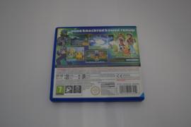 Pokemon Alpha Sapphire (3DS HOL)