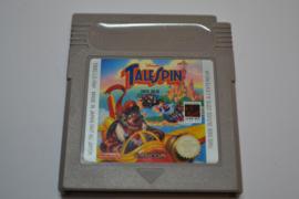Disney's TaleSpin (GB FAH)