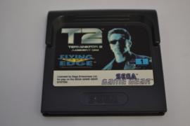 T2 - Terminator 2 Judgement Day (GG)