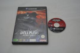 Batman Vengeance (GC FAH CB)