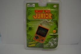 Mini Classics -Donkey Kong Junior NEW