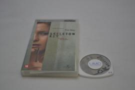 The Skeleton Key (PSP MOVIE)