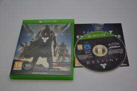 Destiny (ONE)