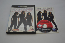 Charlie's Angels (GC EUR CIB)