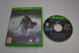 Middle-Earth - Shadow of Mordor (ONE)