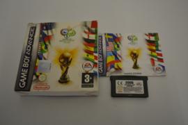 Germany 2006 (GBA EUR_CIB)