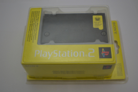 Official Sony Playstation 2 Network Adapter NEW
