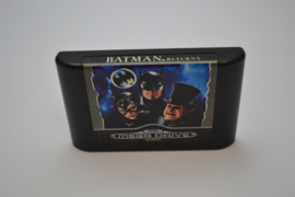 Batman Returns (MD)