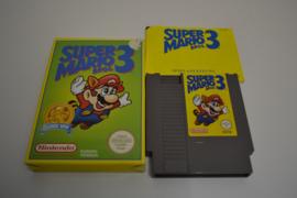 Super Mario Bros 3 Classic Serie (NES NOE CIB