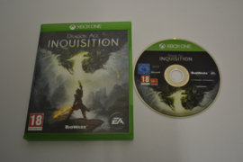 Dragon Age Inquisition (ONE)