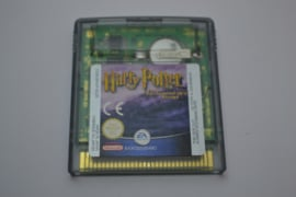 Harry Potter and the Philosopher's Stone (GBC EUR)