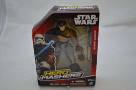 Star Wars Hero Mashers Kanan Jarrus