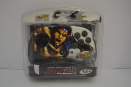 Viper FightPad - Street Fighter IV - SEALED