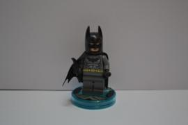 Lego Dimensions - Batman Minifig w/ Base