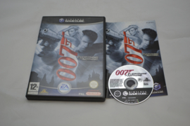 007 Everything or Nothing (GC UKV CIB)