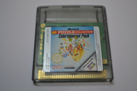 Microsoft - 6 in 1 Puzzle Collection Entertainment Pack (GBC EUR)