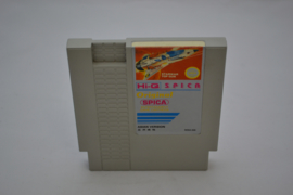 Starwar Top Gun Hi-Q Spica (NES ASIAN)