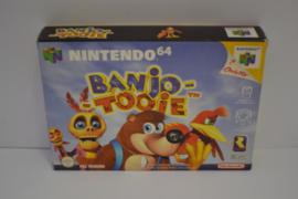 Banjo Tooie - NEW (N64 NEU6)