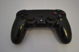 DualShock 4 Controller Black - USED (PS4)